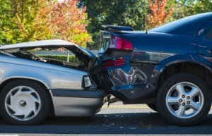 Car Accident Lawyer North Andover MA