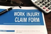 Boston Workers Compensation Lawyer MA