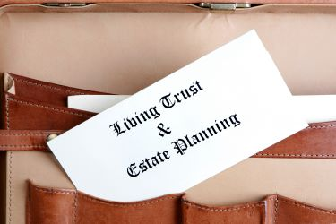 Estate Planning lawyer in Massachusetts