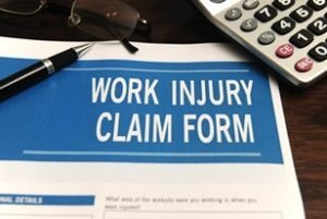 Denying Workers' Compensation in MA