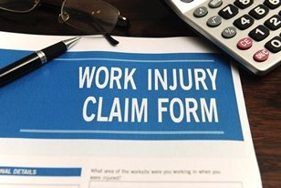 Workers Compensation Lawyer in Boston MA