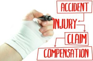 workers compensation coverage in Massachusetts